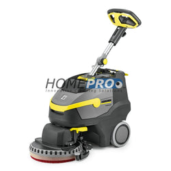 Karcher BD 38/12 C BP