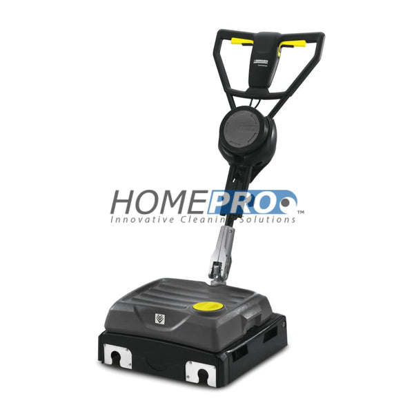 Karcher Brs 40/1000 C Machines