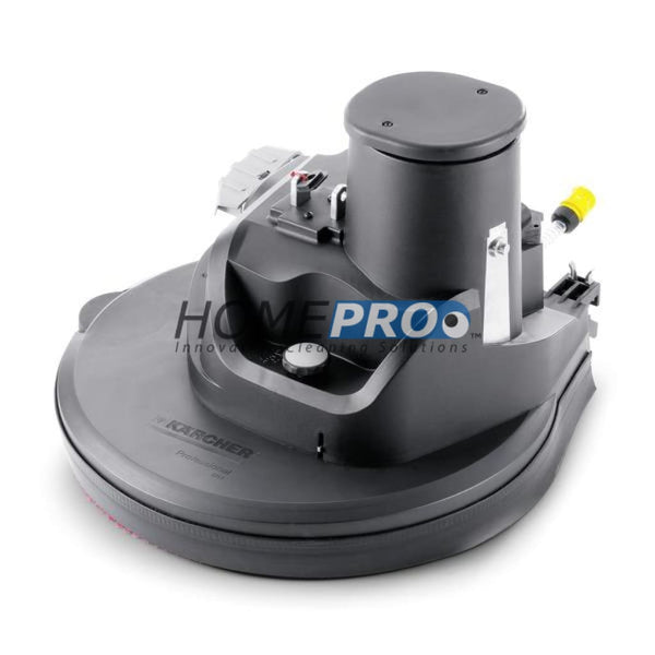 Karcher D51 Brush Head Machines