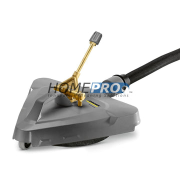 Karcher FRV 30 Surface Cleaner