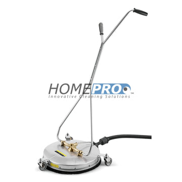 Karcher FRV 50 Surface Cleaner