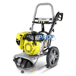 Karcher G 3000 XK Pressure Washer