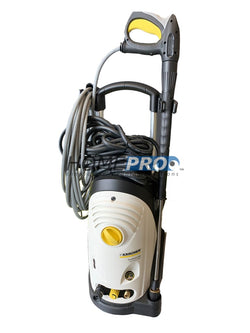 Karcher HD 2.3/14 C ED FOOD