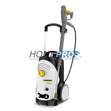 Karcher HD 2.3/14 C ED FOOD - NEW!