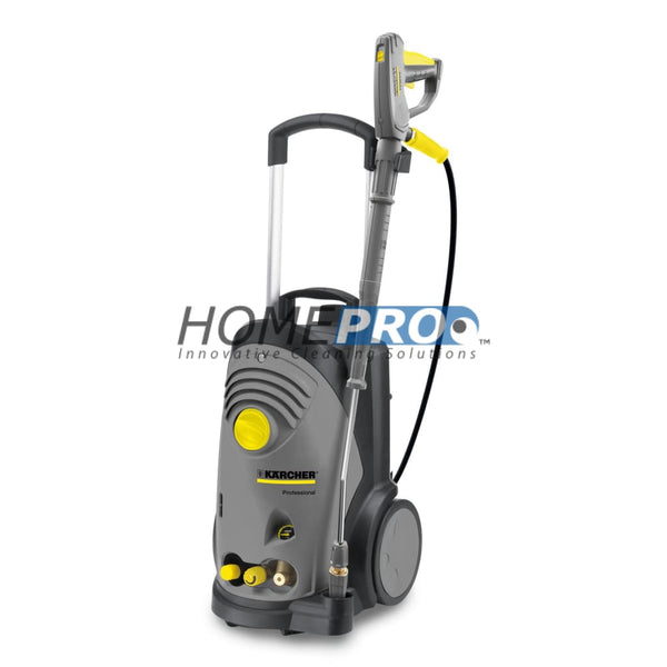 Karcher Hd 3.0/20 C Ea Pressure Washer Machines