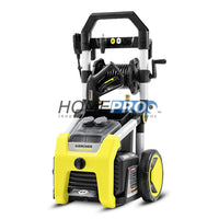 Karcher K2000 Electric Pressure Washer Machines