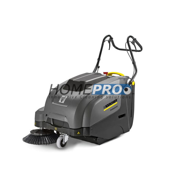 Karcher Km 75/40 W Bp Machines