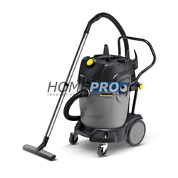 Karcher NT 65/2 Tact²