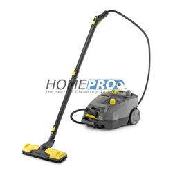 Karcher SG 4/4 Steamer with Cart