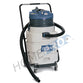 Windsor Titan Wet/Dry Vacuum (20 GAL)