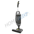 Karcher CV380 Upright Vacuum