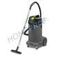 Karcher NT 48/1 13 Gallon Wet/Dry Vacuum