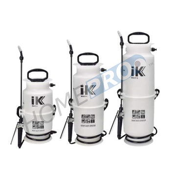 iK Multi 6 Compression Sprayer