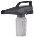E-Spray Electrostatic Handheld Sprayer