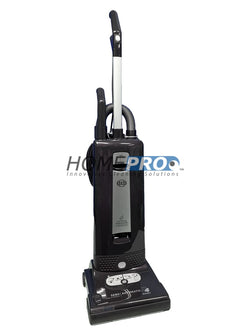 SEBO Automatic X4 Boost Upright Vacuum