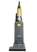Windsor Sensor S15 Vacuum (new edition)