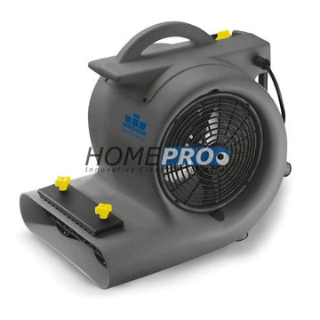 Windsor Air Mover 3