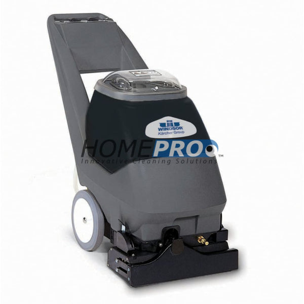 Windsor Cadet 7 Carpet Extractor Machines