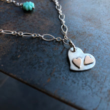 Load image into Gallery viewer, How Sweet it is  Necklace