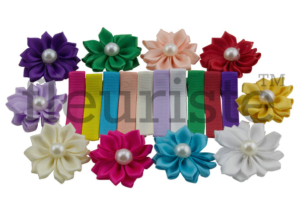 Baby Shower Games Headband DIY Kit 142