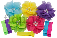 Baby Shower Games Headband DIY Kit 153