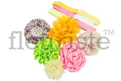 Baby Shower Games Headband DIY Kit 166