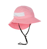 Solbari sunprotective hat for babies and toddlers