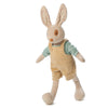 Alfie Brown Rabbit - Brands For Kids