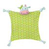 Apple Park Organic Farm Blankie - Belle The Cow - Brands For Kids