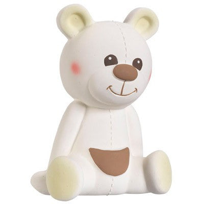 Baby Teether - Gabin the Bear
