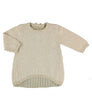 Mayoral Girls Pullover - Brands For Kids