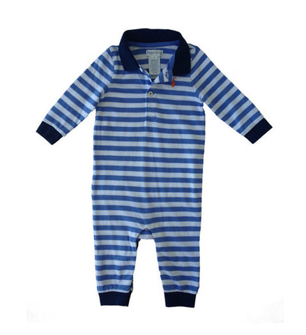 Australia Baby Clothes & Accessories - CafePressStyles: Baby Onesies, Kids T-Shirts, Infant Tees, Sweatshirts.