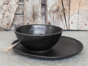 stoneware dish sets pottery dinnerware