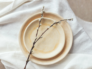 everyday dinnerware sets brings nordic charm to your table