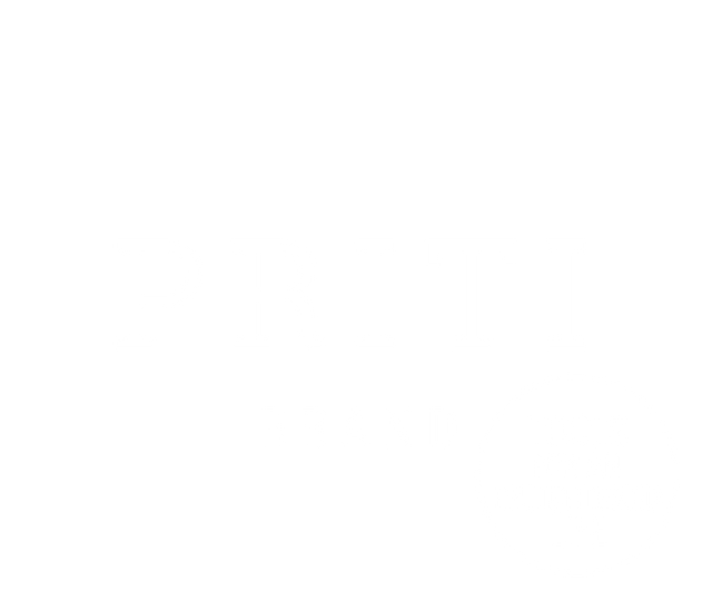 Priti Collection. Tools for an enlightened life.