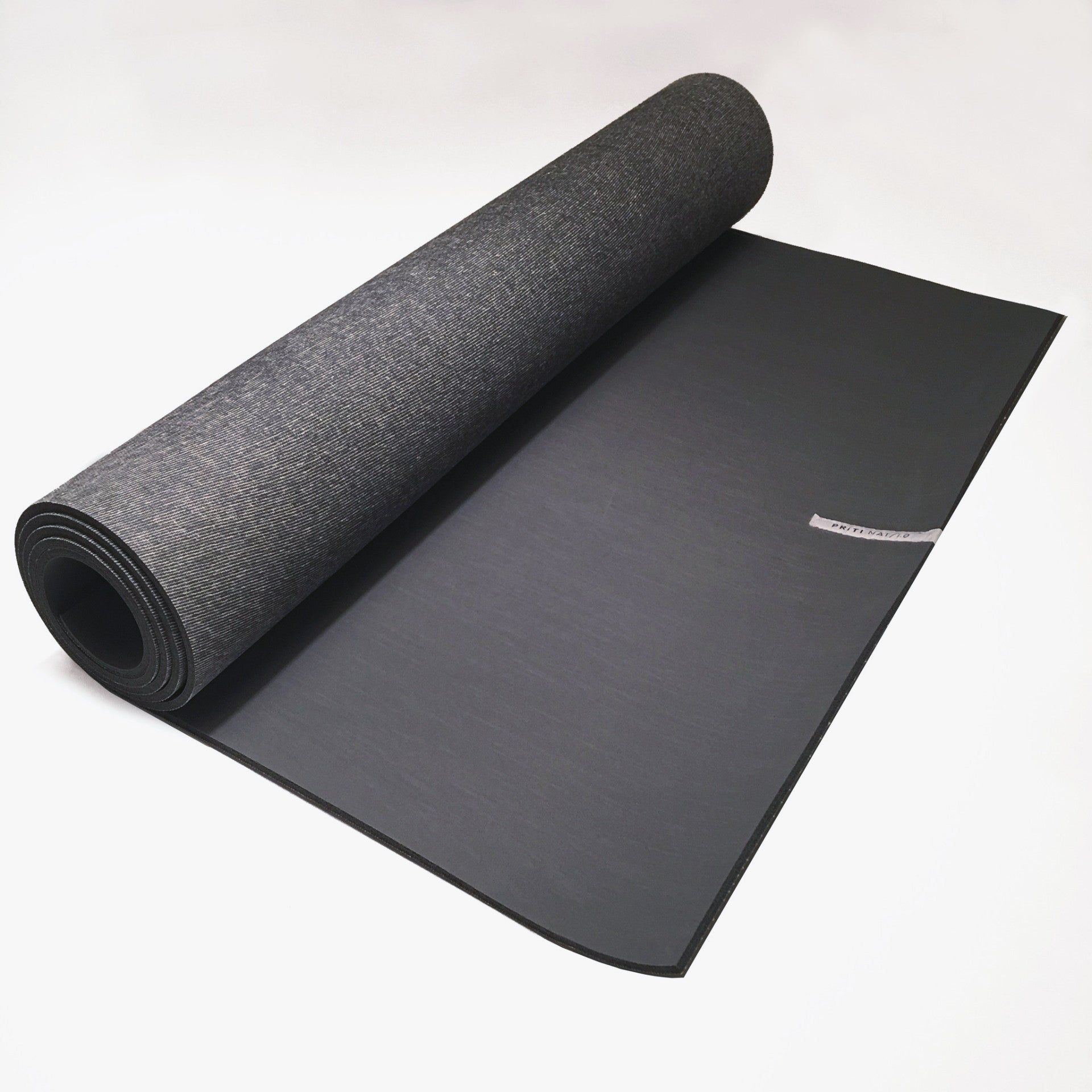 pumice co yeti products travel the yoga mat