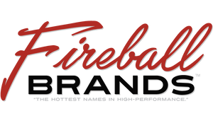 Fireball Brands