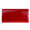 Classic Clutch (Red)