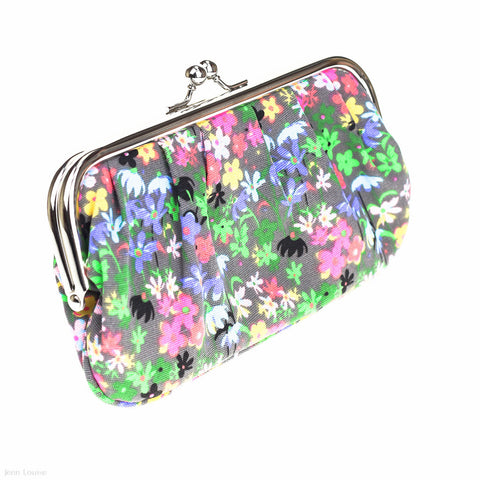 Coin Purse (Multi)