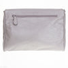 Angelina Shoulder Bag (Zinc)