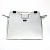 Manon Day Bag (White)