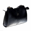Manon Day Bag (Black)