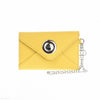 Morgan Coin Purse (Yellow)
