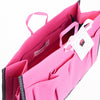 Medium Polycanvas Bag Organiser