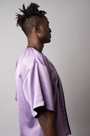 Limited Edition: EVERYDAY Kimono Lavender