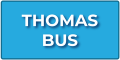thomas bus wiper parts best sale price