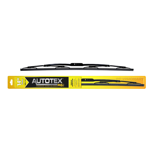 m6-1614 M6 241 Wipers