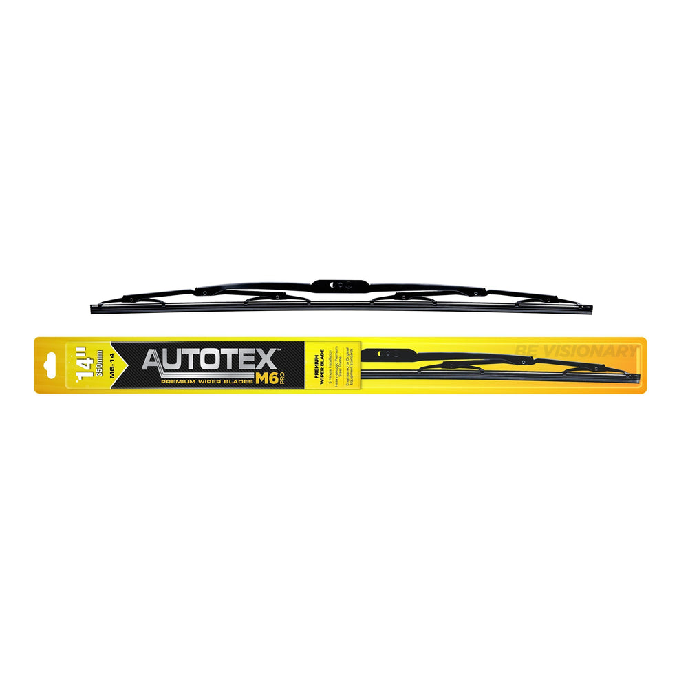 m6-1618 M6 241 Wipers