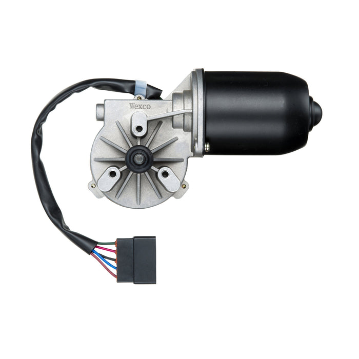 2006-2011 TRIPLE E Invitation Class A Recreational Vehicle (RV) Windshield Wiper Motor - D103 - Wexco Industries