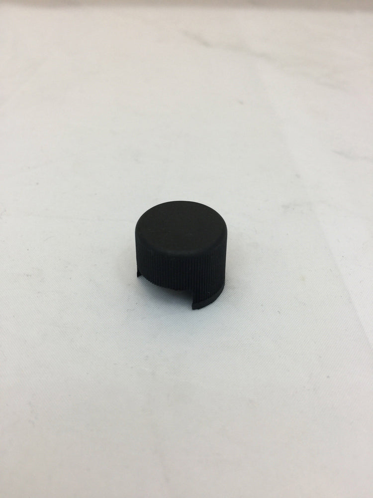 200342 - Cap for Arm Head #200342 (bag of 10)